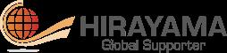 HIRAYAMA Global Supporter Co., Ltd.